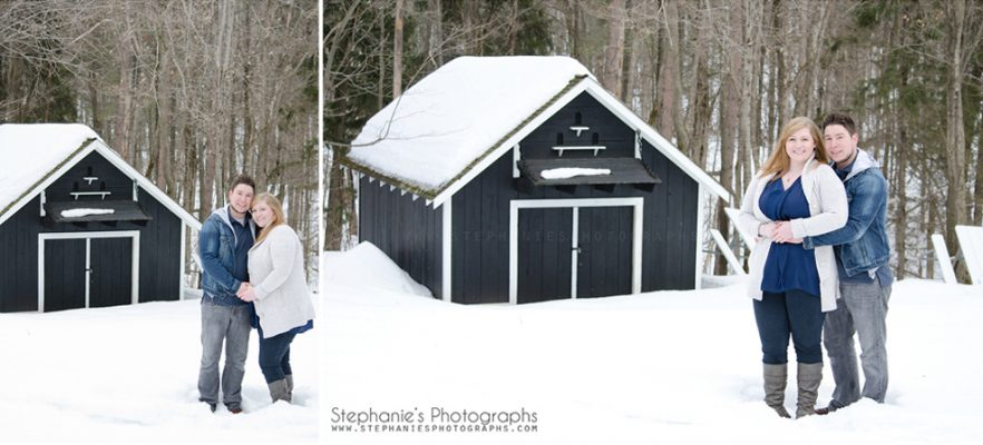 stephaniesphotographs-ottawa-engagement-photographer-gatineau-couple-photographer-BARN-provincial-park-mackenzie-king-estate-ruins