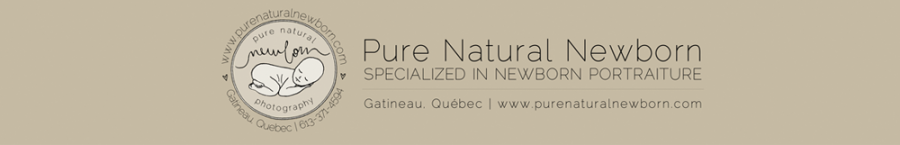gatineau-ottawa-newborn-photography-pure-natural-baby-birth-photographer HEADER