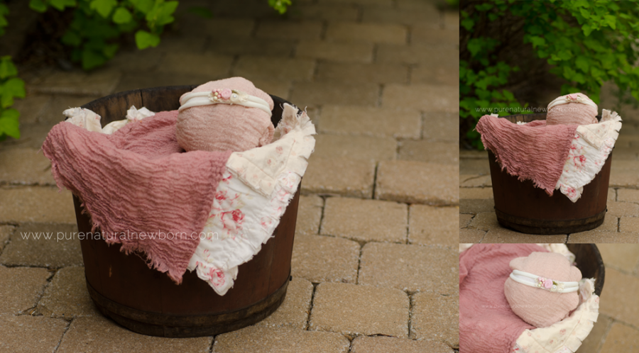 outdoor-newborn-sample-collage