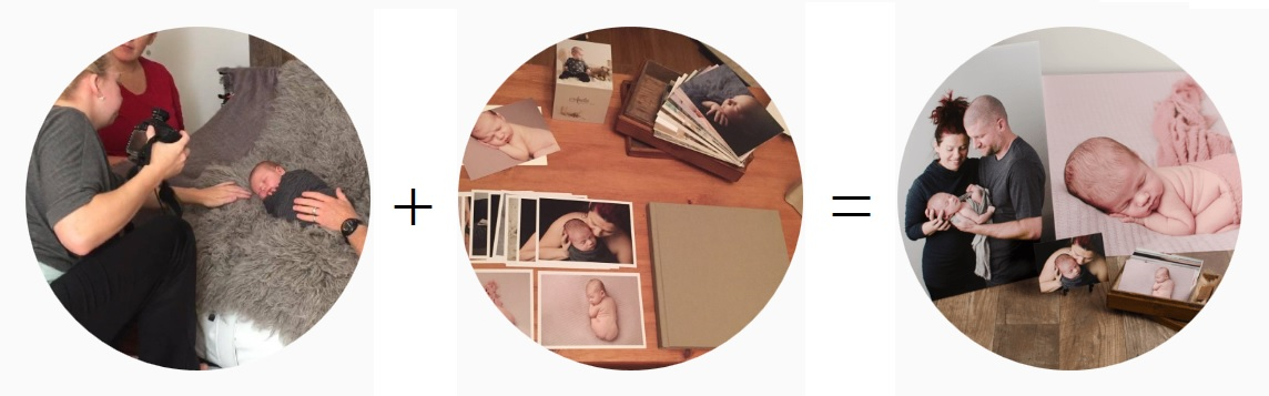 step-by-step-newborn-session-to-custom-art-photography-ottawa