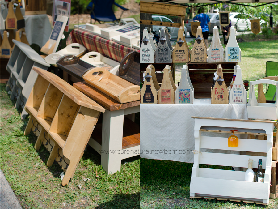 marche-vieux-aylmer-rustique-chique-rustic-chic-wood-crates-upcycled-wooden-pallet-wine-rack-bottle-opener-holder