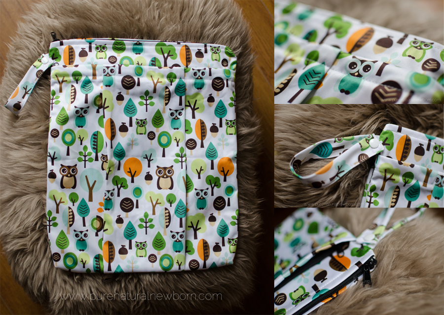 bumbini-cloth-diapering-company-wetbags-wet-diaper-bag-baby-pure-natural-newborn-photography, cloth diapers
