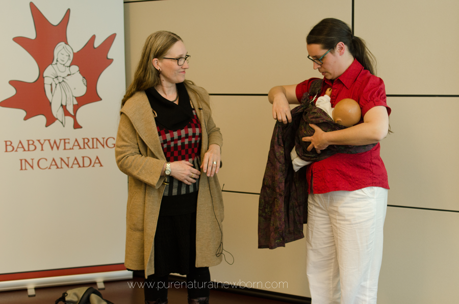babywearing-in-canada-conference-2016_sdm_1281