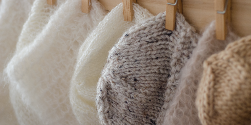 studio-decor-details-mohair-knit-bonnet-hat-baby-photography-ottawa