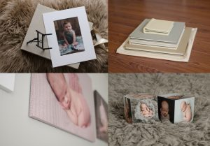FAQ, Print Products, Photo Prints, Album, Image Box, Canvas, Wall Art, Image Cube