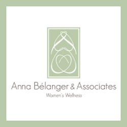 anna-belanger-womens-massage-thereapy-prenatal-postnatal-tummy-to-tot