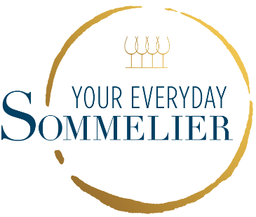 your everyday sommelier, ashlee linton, ottawa wine expert, how to stock your wine rack